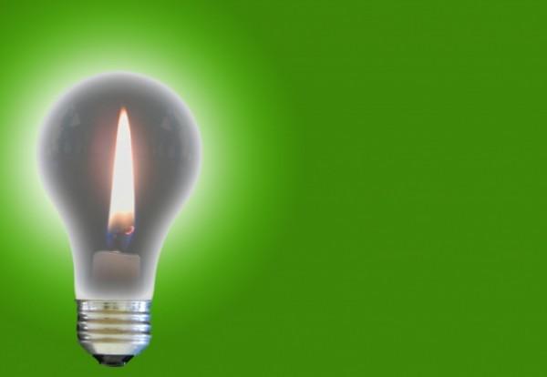 セルフブランディングは人間のエネルギーを高める