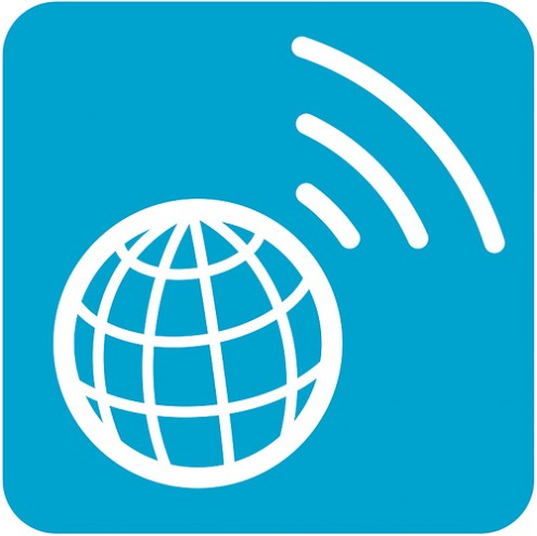 photo credit: International Wi-Fi Icon via photopin (license)