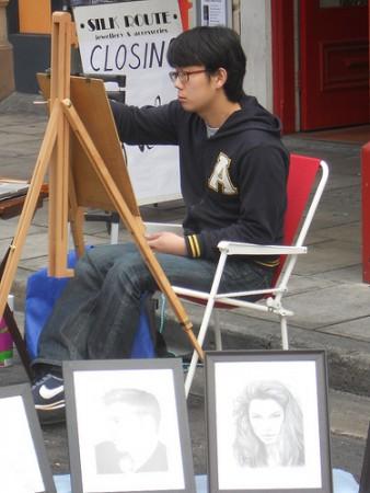 photo credit: Public Artist via photopin (license)