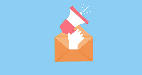 photo credit: Making Your Email Marketing Campaign Help You via photopin (license)