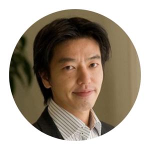 スタディング中小企業診断士主任講師の綾部貴淑先生