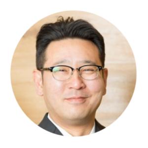 スタディング税理士法人税講座の藤田健吾講師