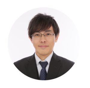 スタディング社労士講座の早苗俊博講師