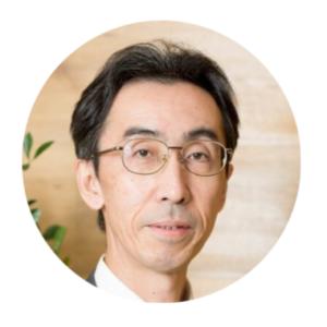 スタディング税理士簿財2科目講座の中村博之講師