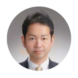 スタディング販売士講座の上岡史郎講師