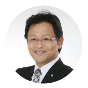 スタディング司法書士講座の山田巨樹講師