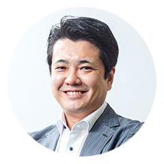 スタディングFP講座の島田慶生講師