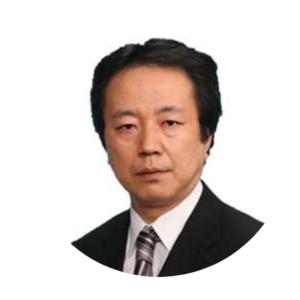 スタディングビジネス実務法務検定主任講師の塩島武徳先生